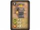 Gear No: 4189440pb13  Name: Orient Card Baddies - Guard