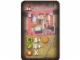 Gear No: 4189440pb19  Name: Orient Card Hazards - Dragon Fortress Trap Door