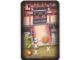 Gear No: 4189440pb21  Name: Orient Card Hazards - Dragon Fortress Front Door