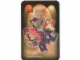 Gear No: 4189440pb27  Name: Orient Card Prizes - Golden Dragon