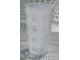 Gear No: 4200692  Name: Pick-A-Brick Cup Canister Large (1 Liter)