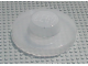 Gear No: 4200693  Name: Pick-A-Brick Cup Lid