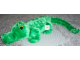 Gear No: 4202176  Name: Duplo Crocodile Plush