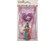 Gear No: 4208117  Name: Pencil, 2 Pack with Eraser, Knights Kingdom