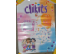 Gear No: 4209414  Name: Clikits Poster (4209414/9415/9417)