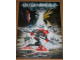 Gear No: 4213860  Name: Bionicle Poster, Rahkshi