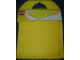 Gear No: 4228496  Name: Towel, Lego Logo 2 x 4 Studs 50 x 100cm / 19 x 39 inches (hand towel)