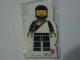 Gear No: 4229618  Name: Memo Pad Minifig - (J) Futuron