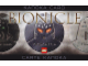 Gear No: 4233811  Name: Bionicle Kanoka Card - Nokama - 180 Points (4233811)