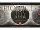 Gear No: 4233812  Name: Bionicle Kanoka Card - Whenua - 180 Points (4233812)
