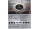 Gear No: 4240662  Name: Bionicle Kanoka Card - Keerakh - 180 Points (4240662)