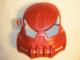 Gear No: 4244272  Name: Headgear, Mask, Soft Foam, Bionicle Toa Metru Huna