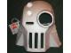 Gear No: 4244275  Name: Headgear, Mask, Soft Foam, Bionicle Toa Metru Matatu
