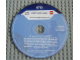 Gear No: 4251753  Name: Instruction CD-ROM for 9761 (FIRST LEGO League (FLL) 2004 - No Limits)
