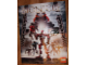Gear No: 4253832  Name: Bionicle Poster, Metru Nui, Six Characters (Double-Sided)