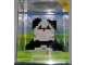 Gear No: 4260550  Name: Sitting Panda Model (Glued)