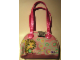 Gear No: 4262948  Name: Clikits Handbag - Heart Theme