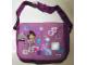 Gear No: 4262951  Name: Messenger Bag, Clikits Leisure Shoulder Bag, Star