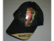 Gear No: 4266167  Name: Ball Cap, Bionicle 'HERO OR BEAST?' Pattern