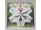 Gear No: 4266186  Name: Magnet Set, Bionicle Weapons (6)