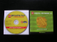 Gear No: 4268656  Name: BrickMaster Digital Designer CD-ROM v1.3