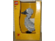 Gear No: 4276936  Name: Duck (Glued)