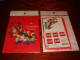 Gear No: 4293998  Name: Stationery Set, Town Minifigures