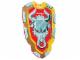 Gear No: 4294369  Name: Shield, Sir Adric