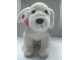 Gear No: 4296289  Name: Duplo / Explore Puppy Plush