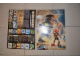 Gear No: 4330906  Name: Bionicle Poster 2001, Double Sided