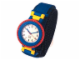 Gear No: 4366  Name: Watch Set, Time Cruiser
