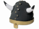 Gear No: 4493786  Name: Headgear, Helmet, Vikings