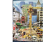 Gear No: 4495174-3  Name: City Poster 2006 3 of 4 (Double-Sided)
