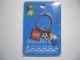Gear No: 4495498  Name: Soccer World Cup Key Chain - Striker