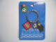 Gear No: 4495499  Name: Soccer World Cup Key Chain - Keeper