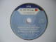 Gear No: 4499631  Name: Instruction CD-ROM for 9763 (FIRST LEGO League (FLL) 2006 - Nano Quest)