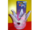 Gear No: 4507530  Name: Headgear, Belville Princess Crown
