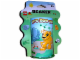Gear No: 4507734  Name: Food - Cup / Mug, Puzzle Duplo Beaker 'IT'S ZOO TIME!' Pattern