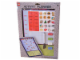 Gear No: 4507772  Name: Activity Planner Kit