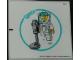 Gear No: 45102stk01  Name: Sticker for Set 45102 - (20433/6106087)