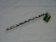 Gear No: 4514904  Name: Pencil, Jumbo Skeleton Pattern