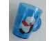 Gear No: 4517264  Name: Food - Cup / Mug, The Power To Create, Penguin Pattern (Japan)