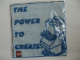 Gear No: 4517266  Name: Towel, The Power to Create Penguin Pattern 25 x 23 cm
