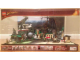 Gear No: 4527694  Name: Display Assembled Set, Indiana Jones Sets 7620 and 7623 in Plastic Case