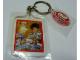 Gear No: 4547289  Name: Vintage 1958 Photo Key Chain