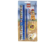 Gear No: 4550777  Name: Stationery Set, City Construction