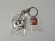 Gear No: 4559787  Name: B-Cattle Metal Key Chain
