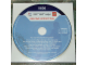 Gear No: 4562027  Name: Instruction CD-ROM for 9698 (FIRST LEGO League (FLL) 2009 - Smart Move)