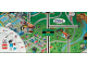 Gear No: 45804MAP  Name: Playmat, FIRST LEGO League (FLL) - Set 45804 Hydro Dynamics