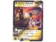 Gear No: 4621821  Name: Ninjago Masters of Spinjitzu Deck #1 Game Card 74 - Higher Ground - North American Version